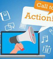 بازاریابی فراخوان عمل (CTA)