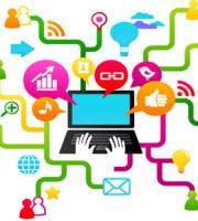 مهارتهای بازاریابی اینترنتی
