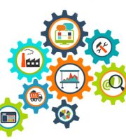 طراحی سایت صنعتی